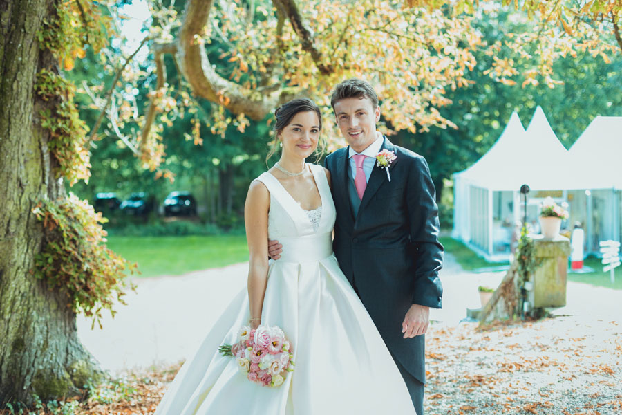 Sophie&Guillaume3